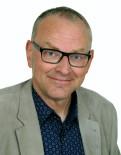 Uwe Müller, EDV Service Müller, Inhaber